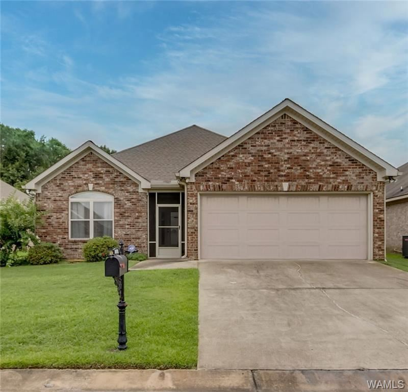 10429 Covey Rise Circle, Tuscaloosa, AL 35405 - MLS#: 138994