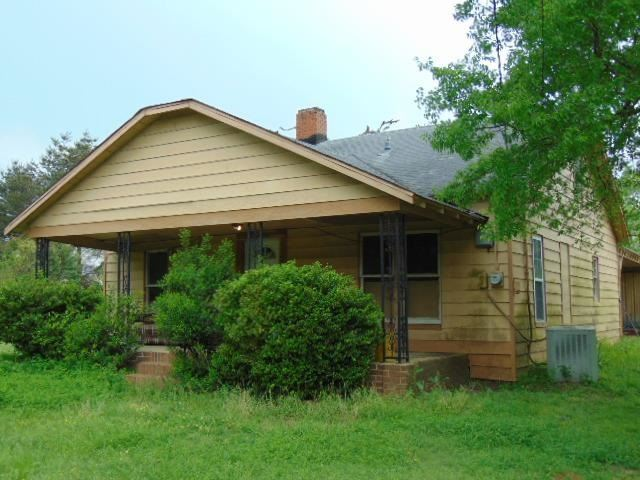 280 Black Lane, Rusk, TX 75785 - #: 10134115