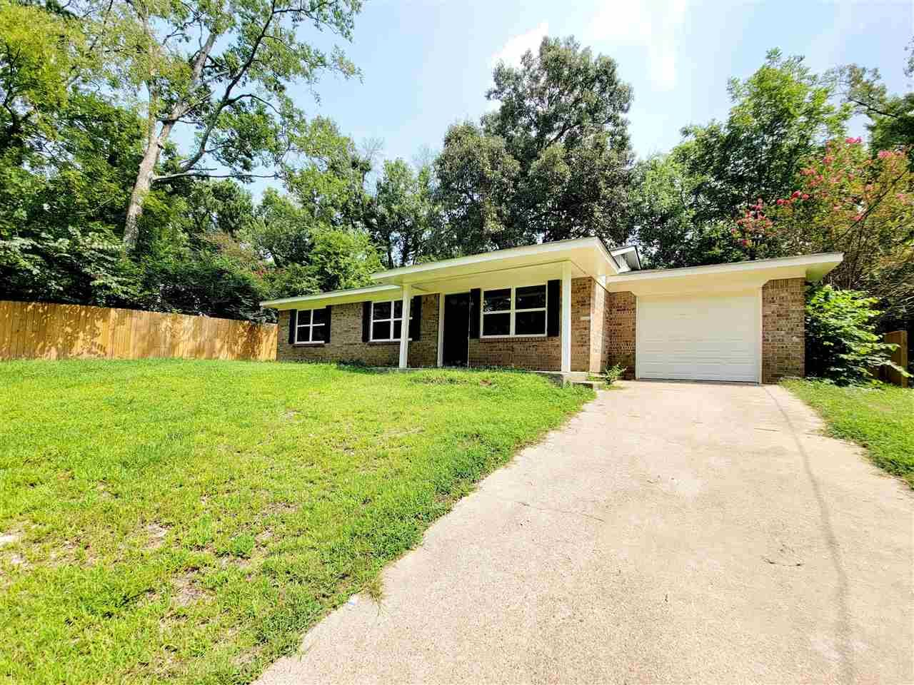 301 Jeanette Ave, Gladewater, TX 75647 - #: 10138146