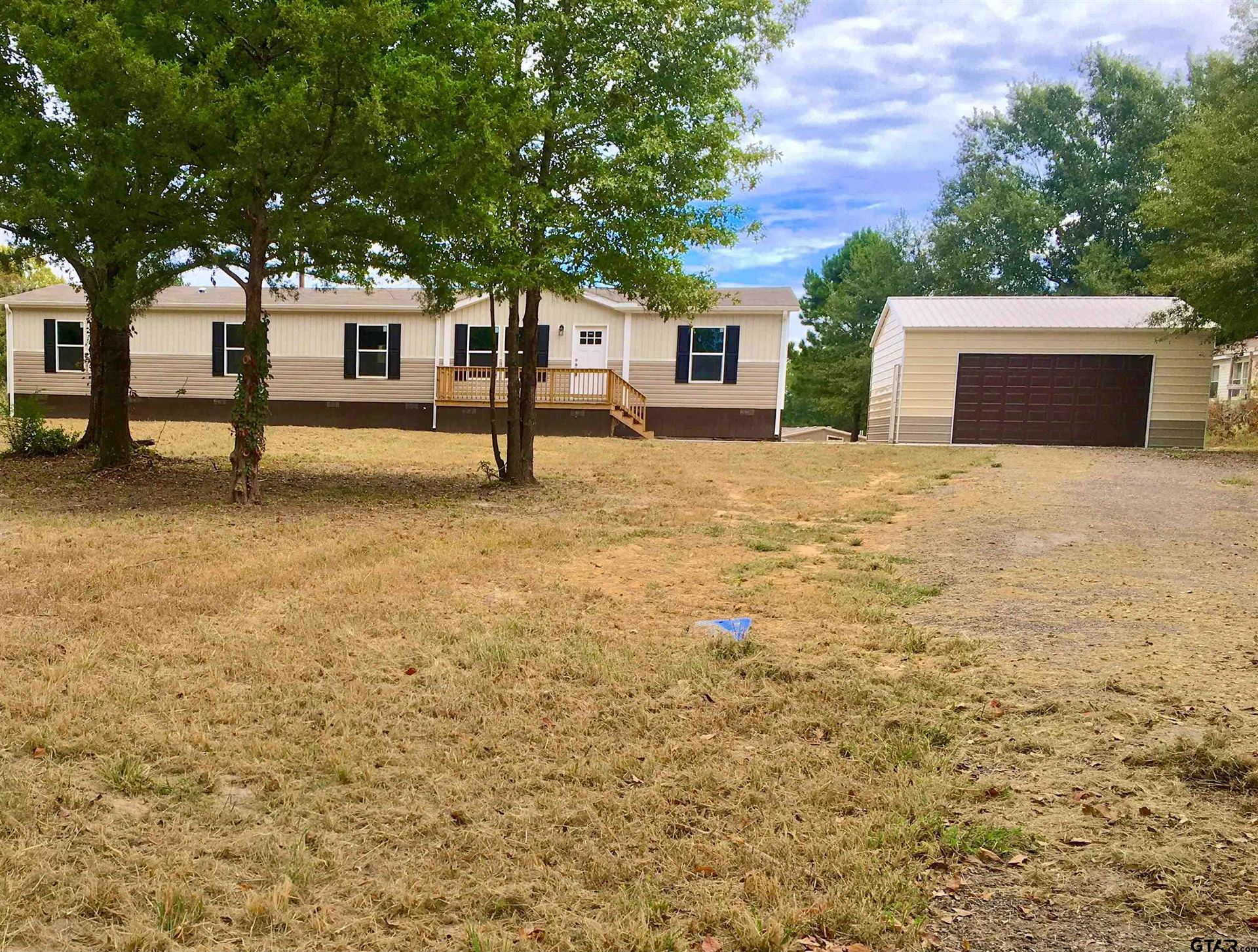 15764 County Road 4101, Lindale, TX 75771 - #: 10141161