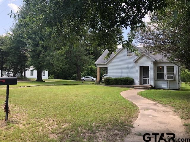 506 S Front St, Overton, TX 75684 - #: 10138321
