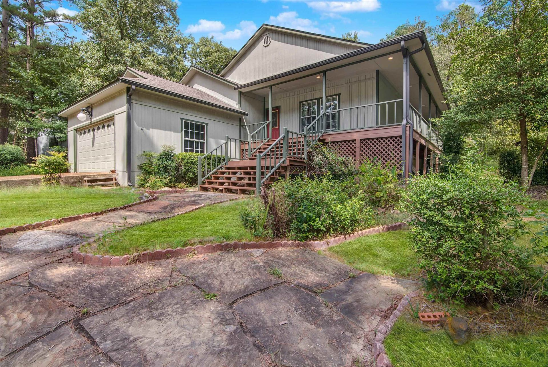 610 Clearwater Trail, Holly Lake Ranch, TX 75765 - #: 10138346