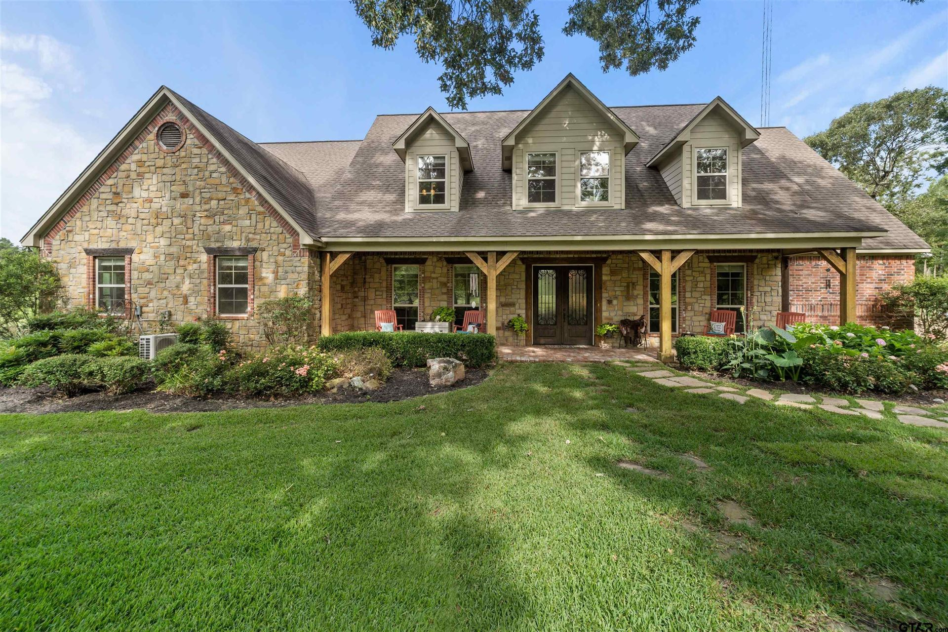 11271 County Road 4102, Lindale, TX 75771 - #: 10140571