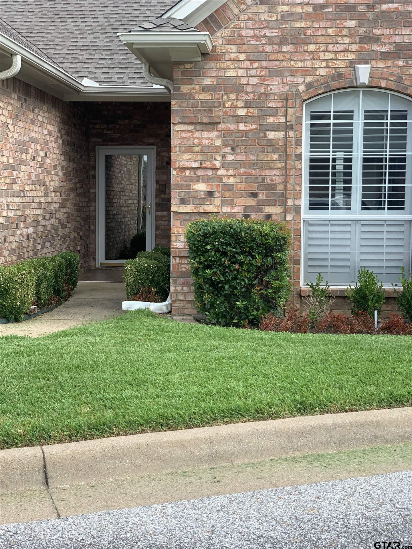 1240 Quinby, Tyler, TX 75701 - #: 10139807