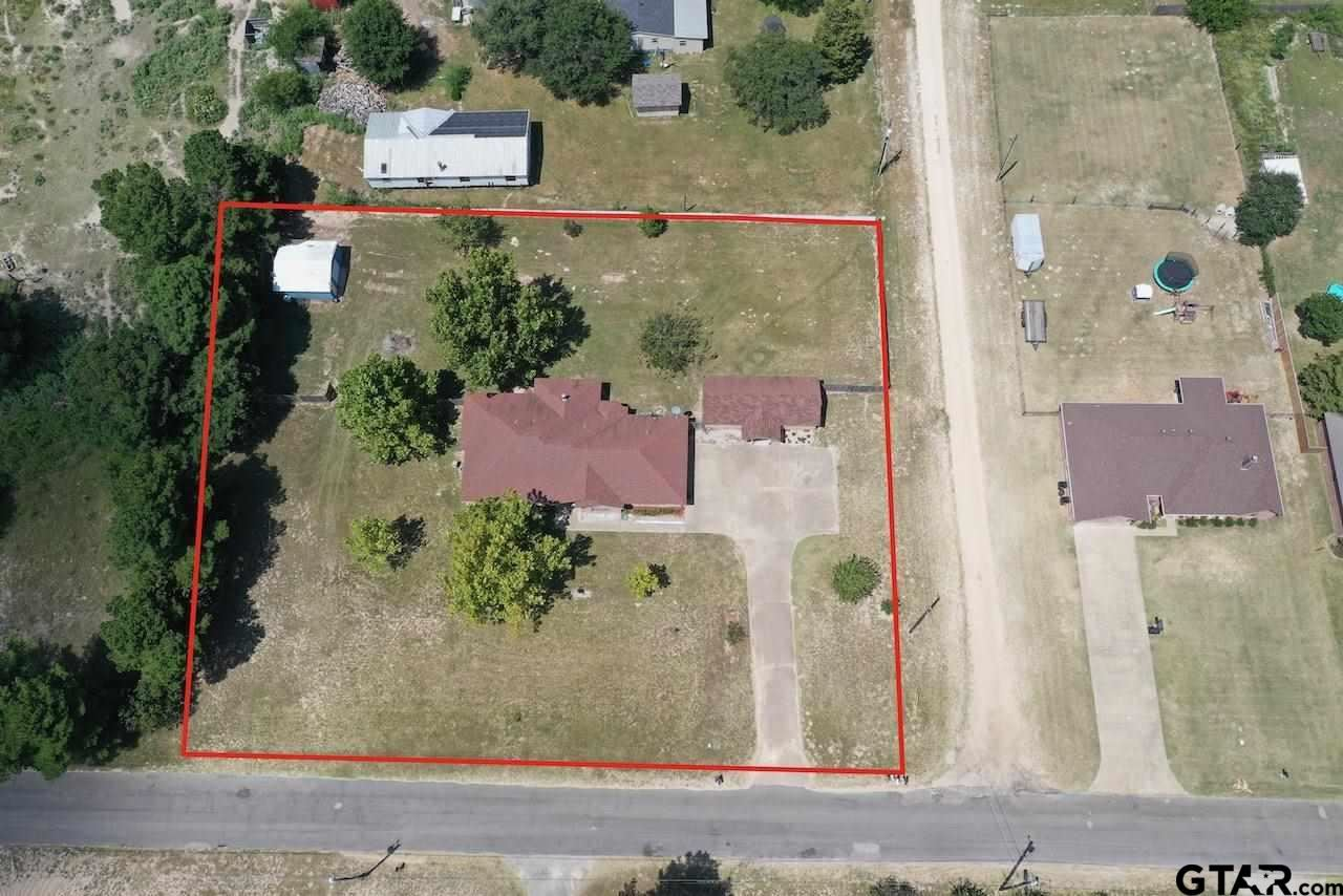 12932 County Road 499, Lindale, TX 75771 - #: 10138847