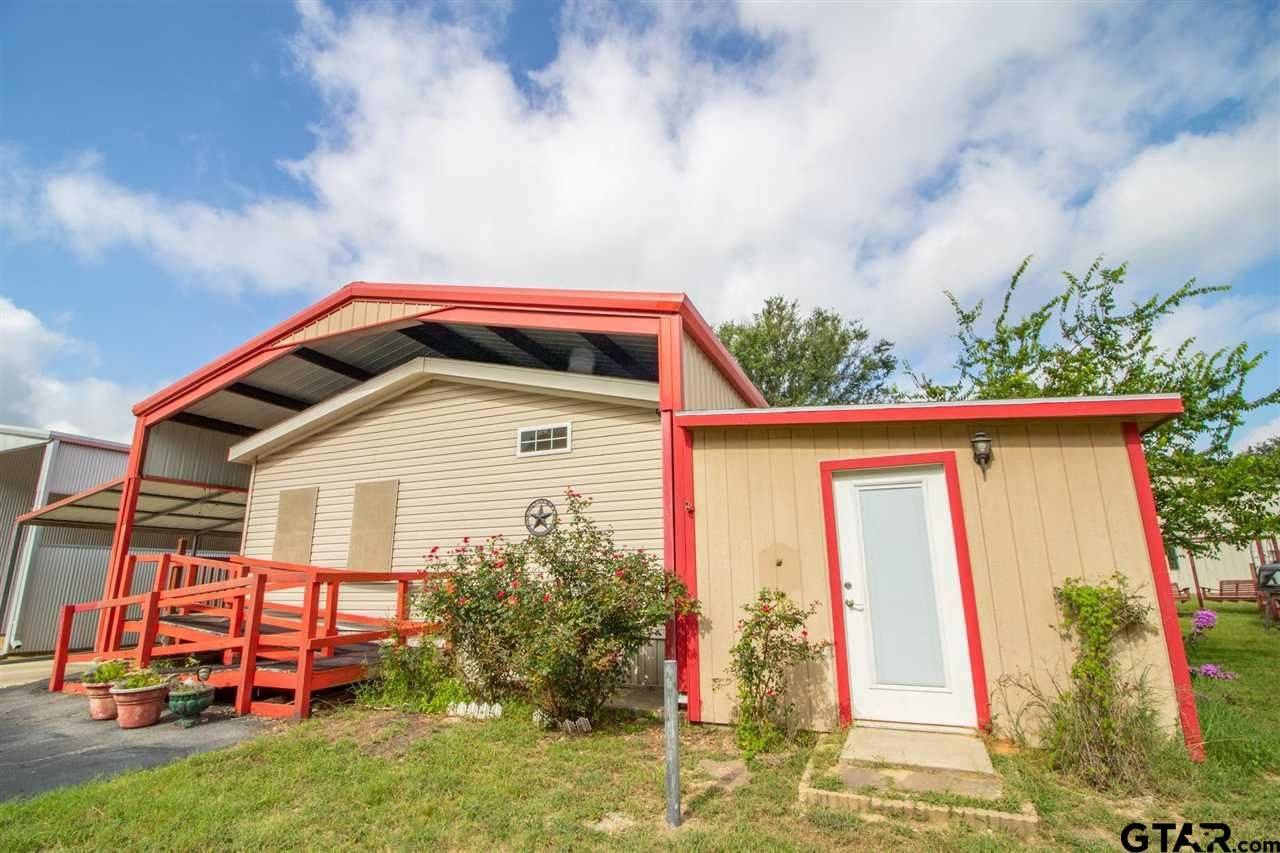 14763 County Road 424 #316, Lindale, TX 75771 - #: 10138862