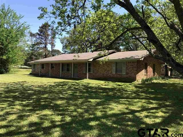 636 Black Walnut, Gilmer, TX 75644 - #: 10133896