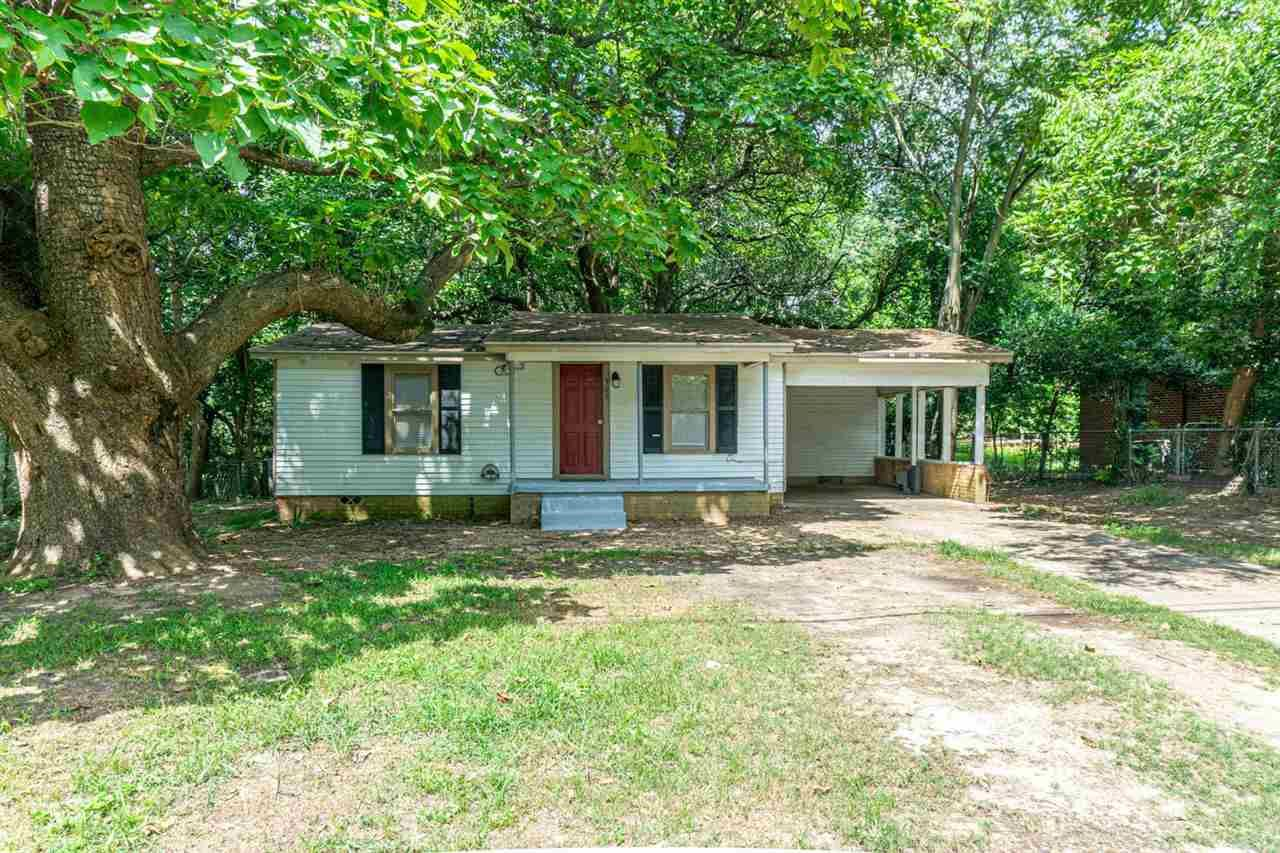 305 Bowers, Lindale, TX 75771 - #: 10137959