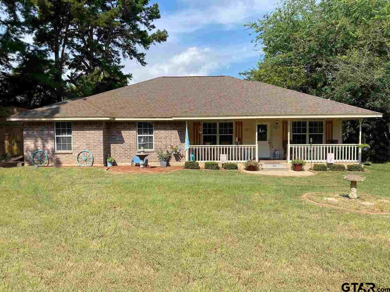 18723 County Road 4116, Lindale, TX 75771 - #: 10138987