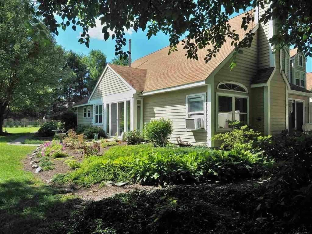 10 Red Maple Road Road, Saugerties, NY 12477 - #: 20203808
