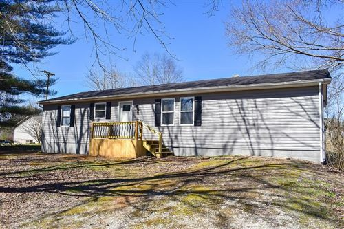Photo of 430 Quail Dr, COOKEVILLE, TN 38506 (MLS # 203009)