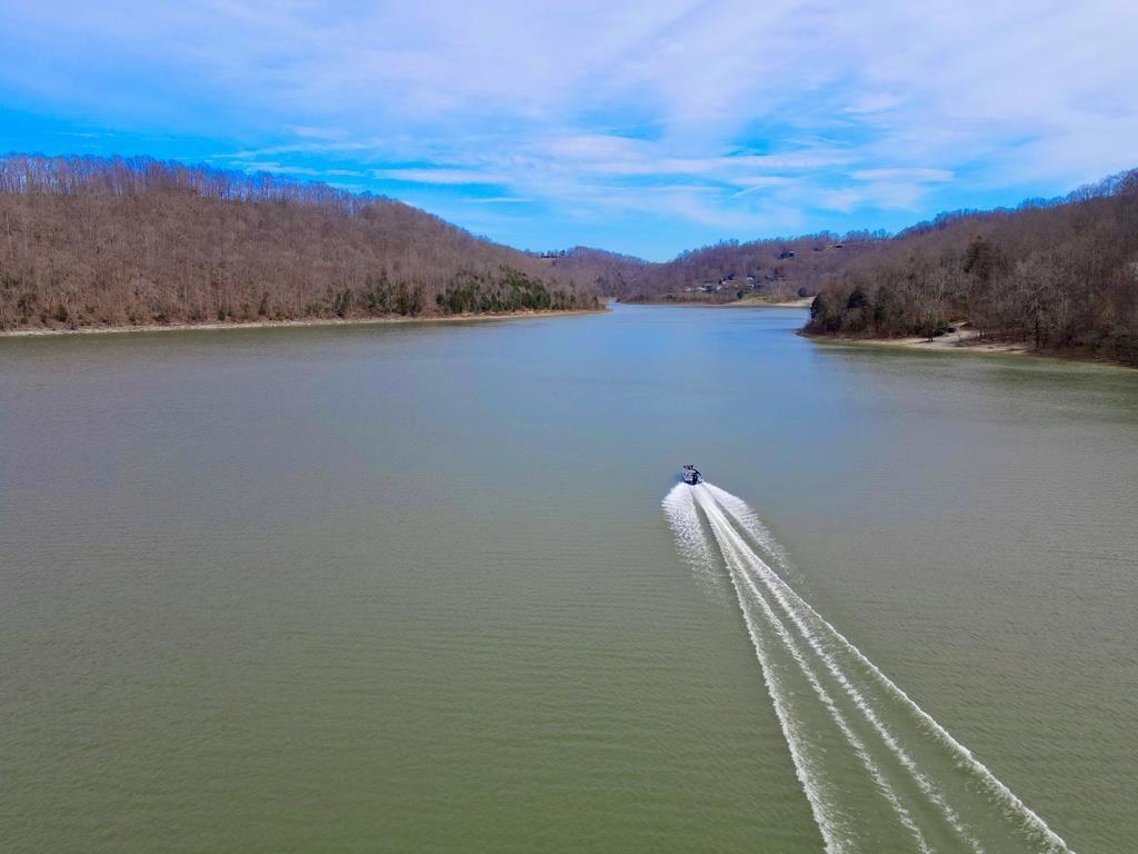 Photo of 1783 Falling Water Rd., SPARTA, TN 38583 (MLS # 203127)