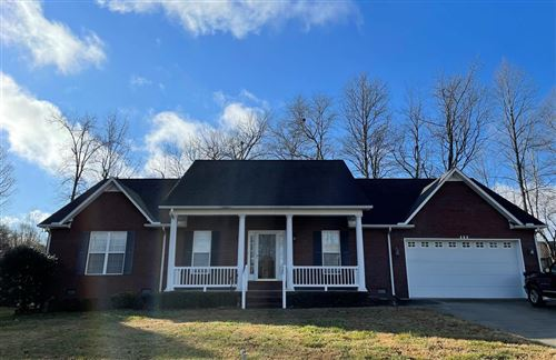 Photo of 392 Avey Cir, COOKEVILLE, TN 38506 (MLS # 202242)