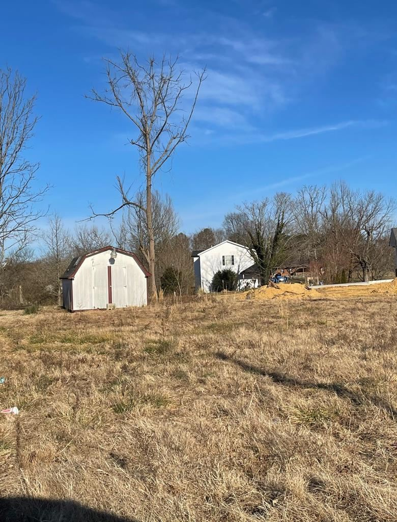Photo of 2425 W Broad St, COOKEVILLE, TN 38501 (MLS # 202373)