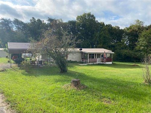 Photo of 533 Sherwood Drive, Spencer, TN 38585 (MLS # 207398)
