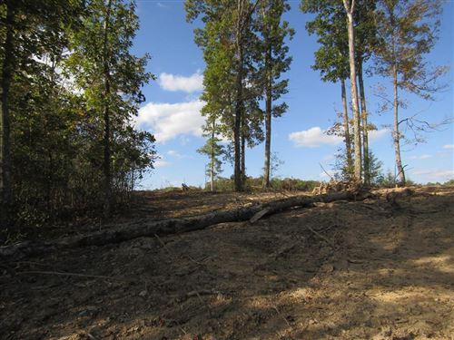 Photo of 30.10 ac Livingston Hwy, Celina, TN 38551 (MLS # 207399)