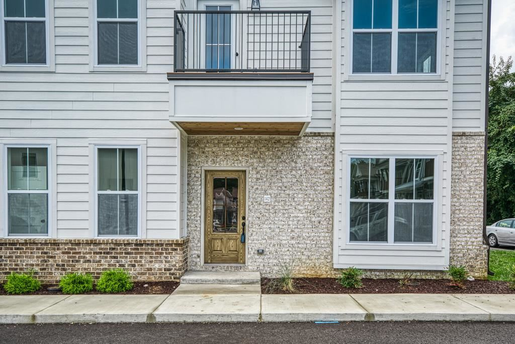 Photo of 142 Allison Way, COOKEVILLE, TN 38501 (MLS # 206399)