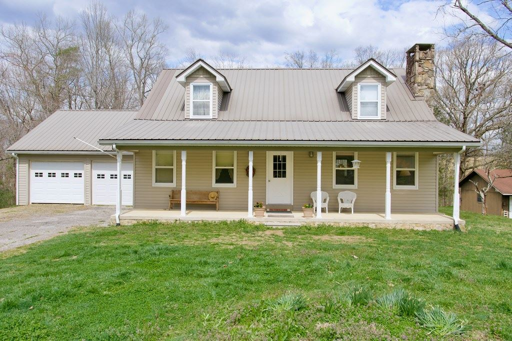 Photo of 700 E Whitehall Rd., COOKEVILLE, TN 38501 (MLS # 203404)