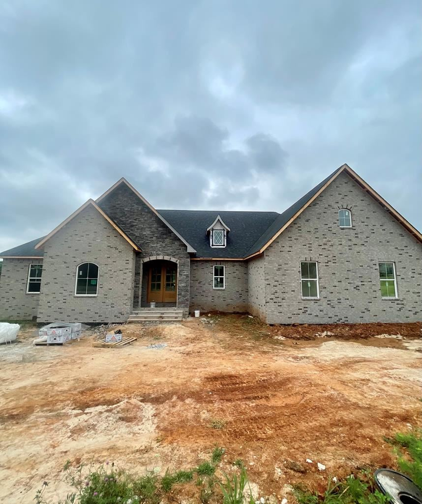 Photo of 1903 Rivers Edge Dr., COOKEVILLE, TN 38506 (MLS # 205482)