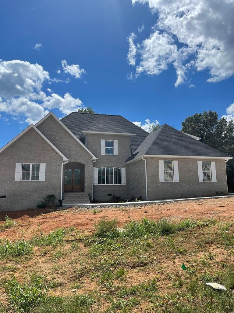 Photo of 1926 Rivers Edge Dr., COOKEVILLE, TN 38506 (MLS # 205483)