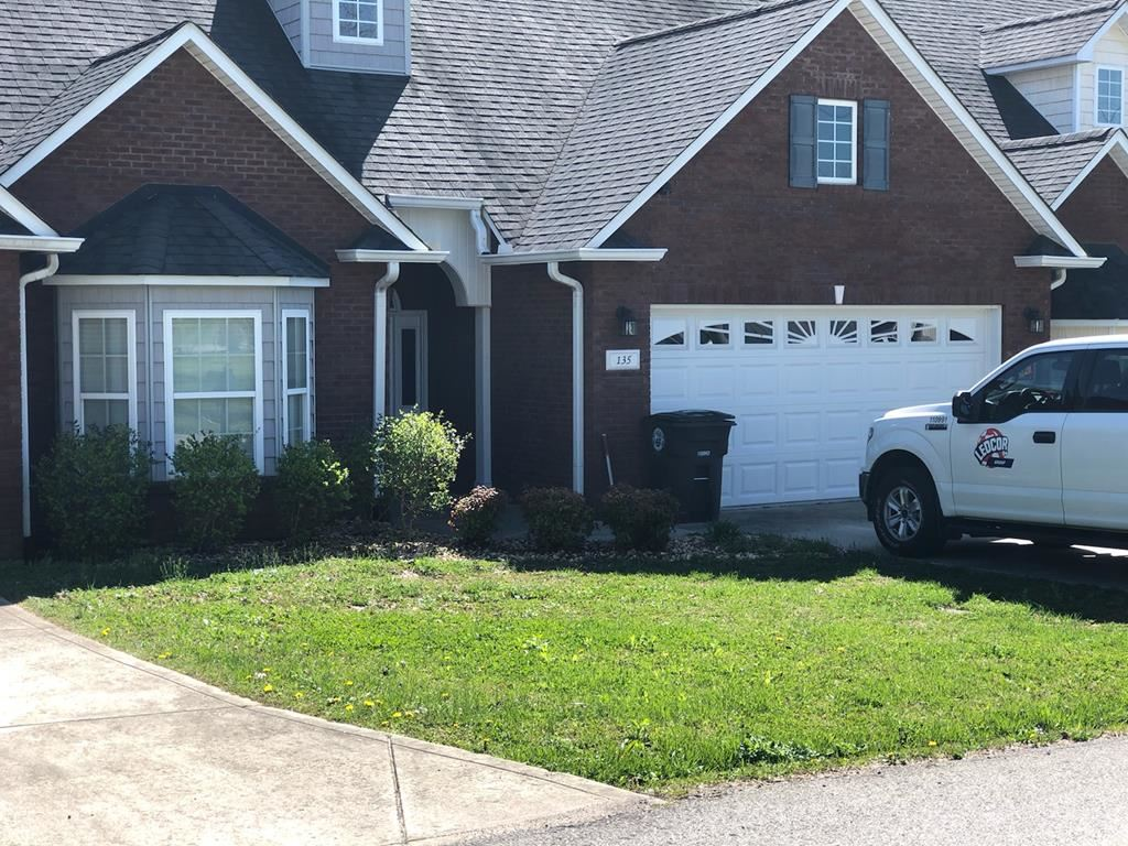 Photo of 135 Maxwell Street, COOKEVILLE, TN 38506 (MLS # 203501)