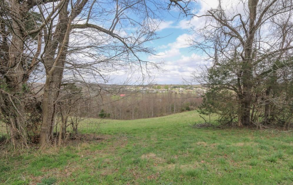 Photo of 1965 Bear Creek Pointe #17, COOKEVILLE, TN 38506 (MLS # 204536)