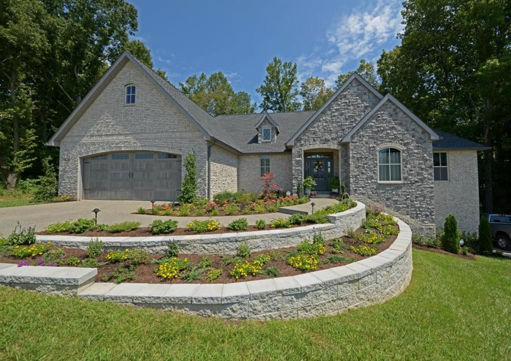 Photo of 950 River Bend Dr., COOKEVILLE, TN 38506 (MLS # 206639)