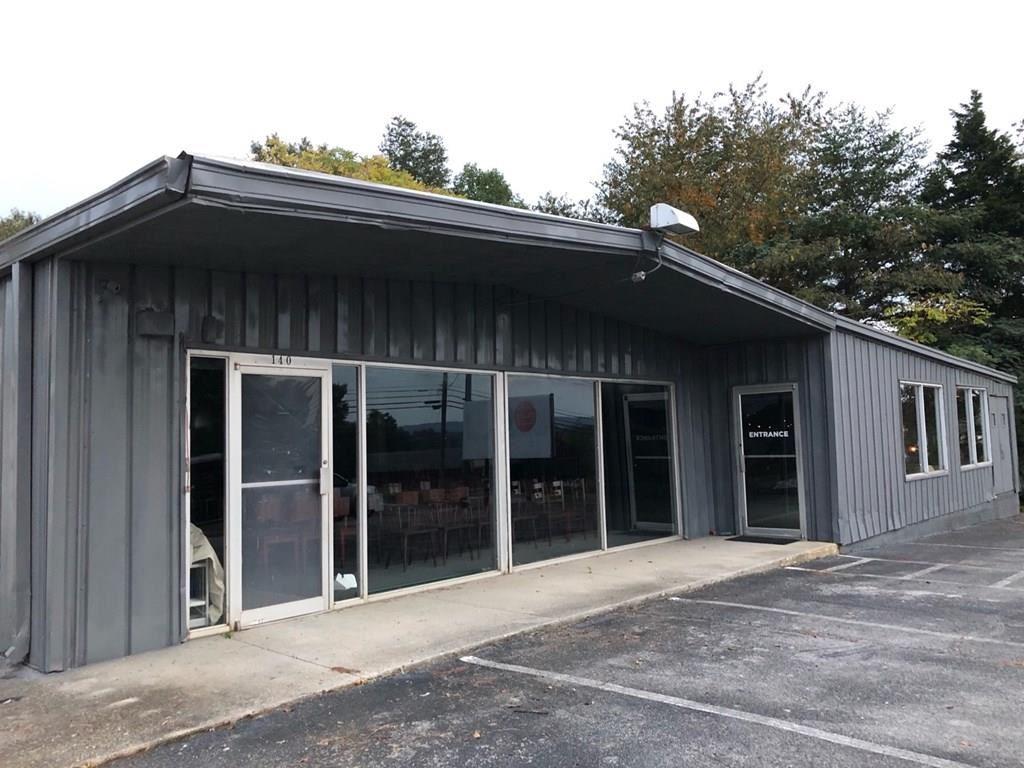 Photo of 140 Churchill Drive, SPARTA, TN 38583 (MLS # 201646)