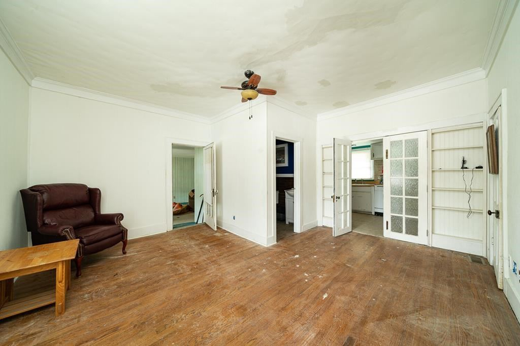 Photo of 569 E Spring St., COOKEVILLE, TN 38501 (MLS # 204692)