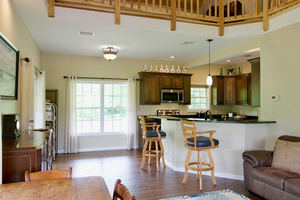 Photo of 617 Shady Grove, BLOOMINGTON SPRINGS, TN 38545 (MLS # 204746)