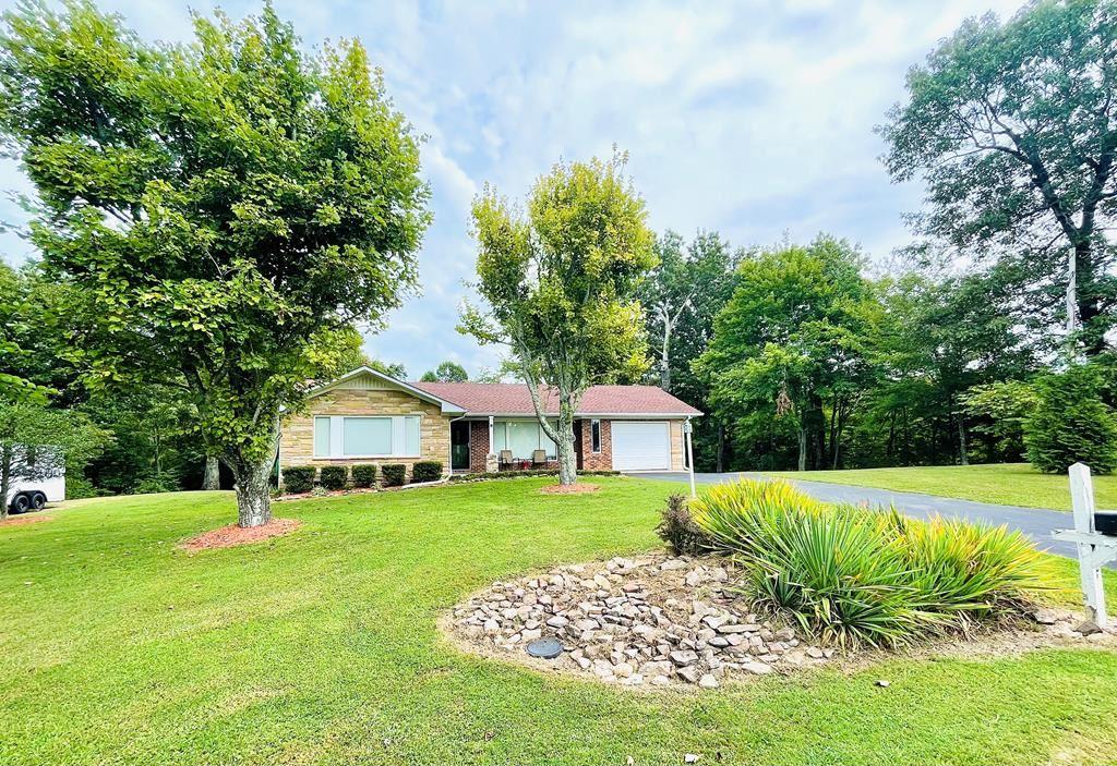 Photo of 232 Oak Lake Drive, SPARTA, TN 38583 (MLS # 206757)
