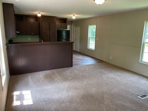 Photo of 1318 Bethany Rd, McMinnville, TN 37110 (MLS # 205763)