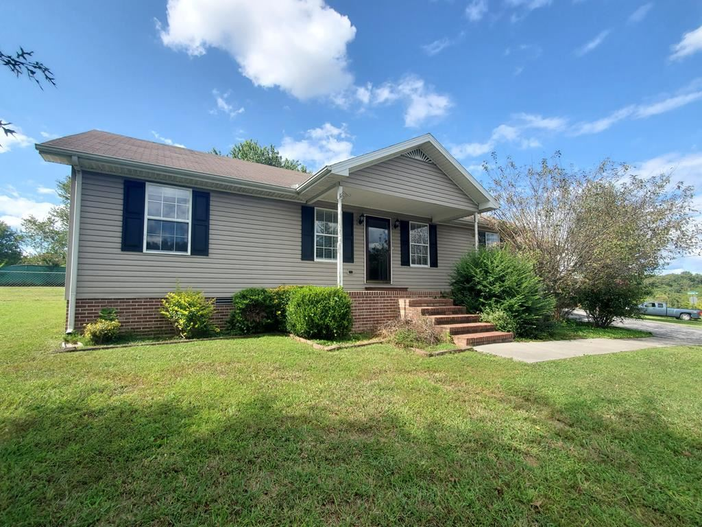 Photo of 3759 Brookwood Drive, COOKEVILLE, TN 38501 (MLS # 206799)