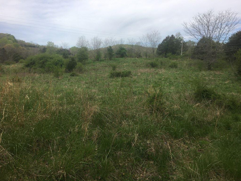 Photo of 0 Plum Creek, SPARTA, TN 38583 (MLS # 203836)