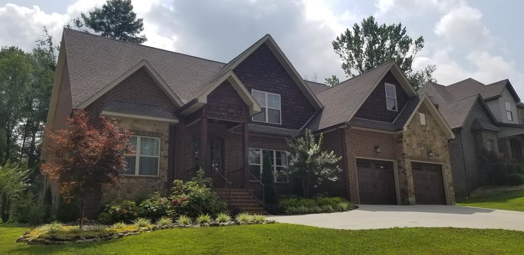 Photo of 515 NE Pickard Ave, COOKEVILLE, TN 38501 (MLS # 205840)
