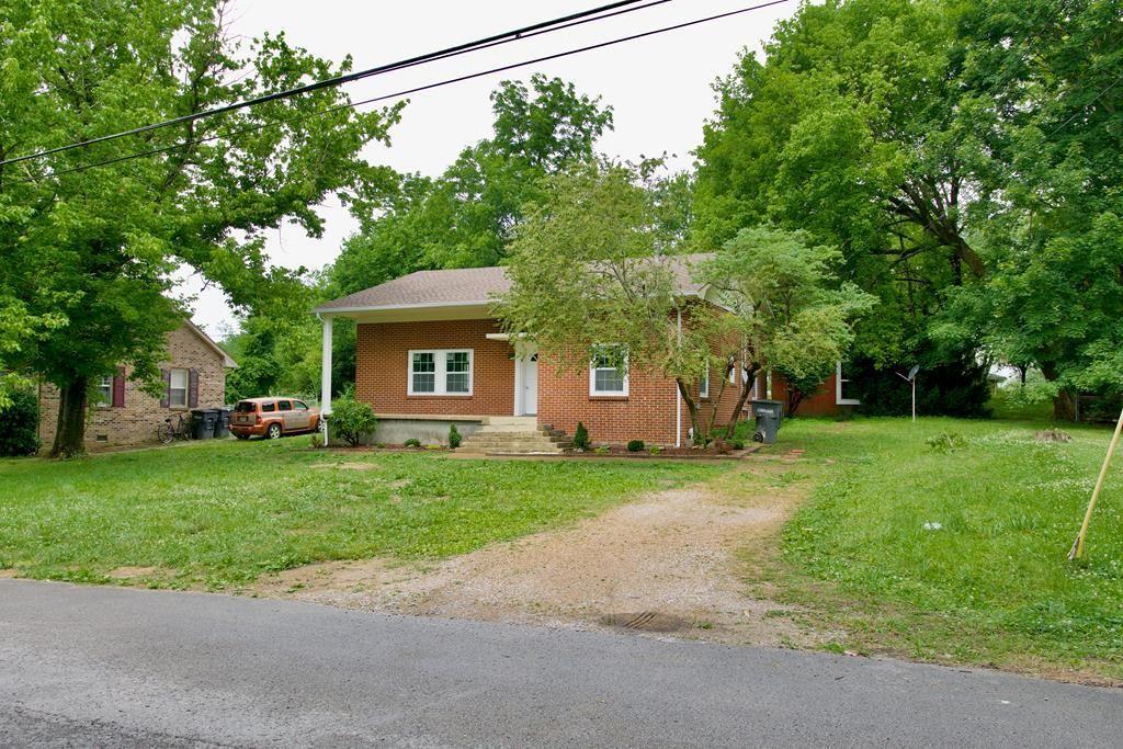 Photo of 321 S Cedar, COOKEVILLE, TN 38501 (MLS # 204863)