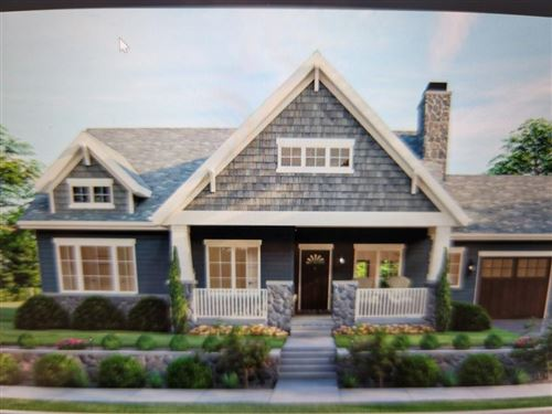 Photo of lot20 Eagles view lane, Spencer, TN 38585 (MLS # 205889)