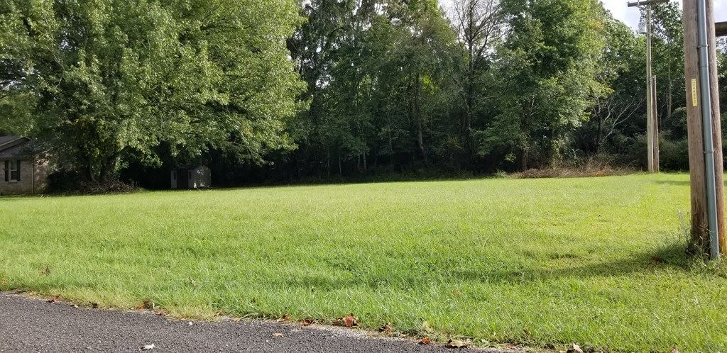 Photo of 1275 N Mountain View Dr #6, COOKEVILLE, TN 38506 (MLS # 206908)