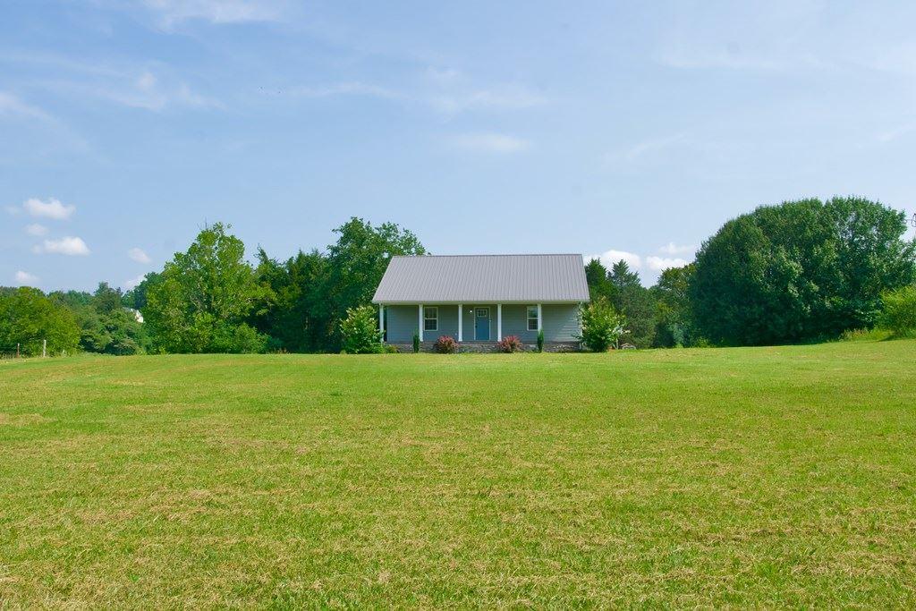 Photo of 1177 Ray Broyles Road, SPARTA, TN 38583 (MLS # 205917)