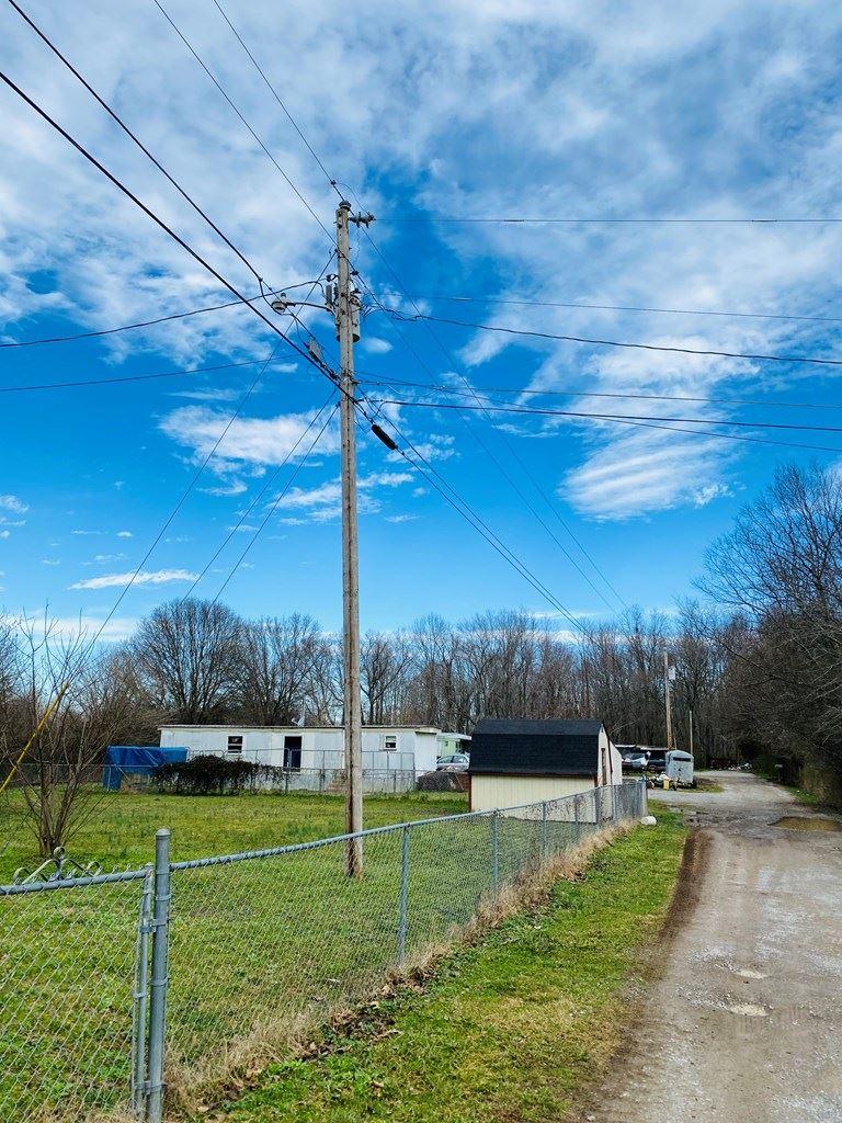 Photo of 668 Blue Springs Road, SMITHVILLE, TN 37166 (MLS # 202974)