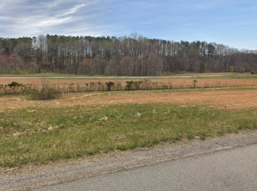 Photo of 136 Dale Mires Lane, Baxter, TN 38544 (MLS # 201985)