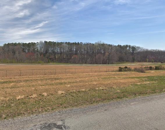 Photo of 138 Dale Mires Lane, Baxter, TN 38544 (MLS # 201986)