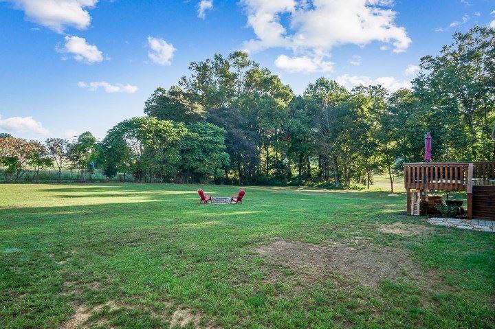 Photo of 7149 Coleman Circle, Baxter, TN 38544 (MLS # 206991)