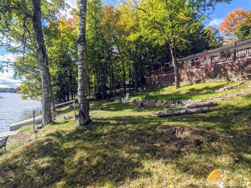 Photo of 287 kohon, Crystal Falls, MI 49920 (MLS # 1130028)