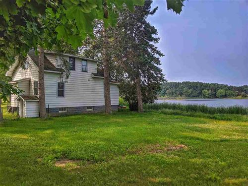 Photo of 1128 Crystal Lake, Iron Mountain, MI 49801 (MLS # 1116043)