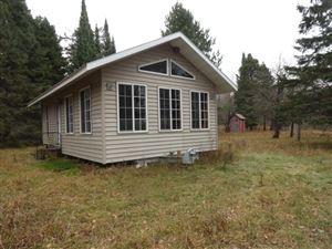 Photo of 24494 LP Walsh, White Pine, MI 49971 (MLS # 1112047)