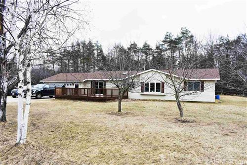 Photo of 4687 12, ESCANABA, MI 49829 (MLS # 1126075)