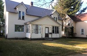Photo of 1308 Michigan, Gladstone, MI 49837-1320 (MLS # 1117076)