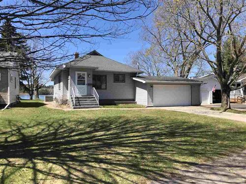Photo of 1110 Crystal Lake, Iron Mountain, MI 49801 (MLS # 1119086)