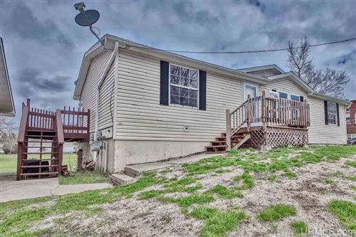 Photo of 320 Fifth, Iron Mountain, MI 49801 (MLS # 1126119)